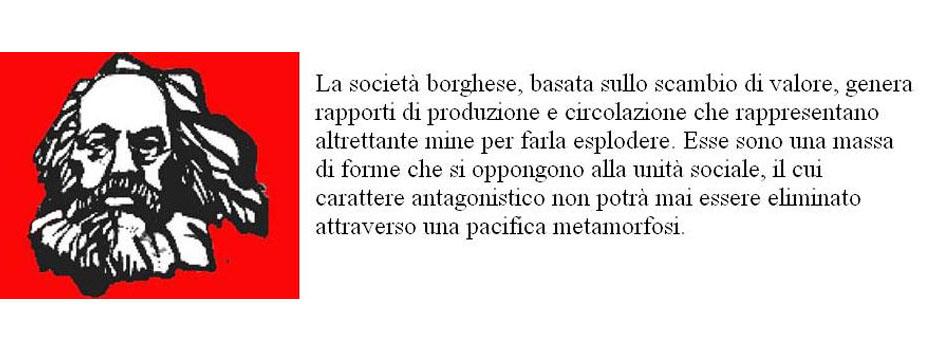 marxfiattorino1980